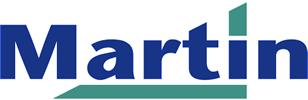 Horst Martin GmbH & Co. KG
